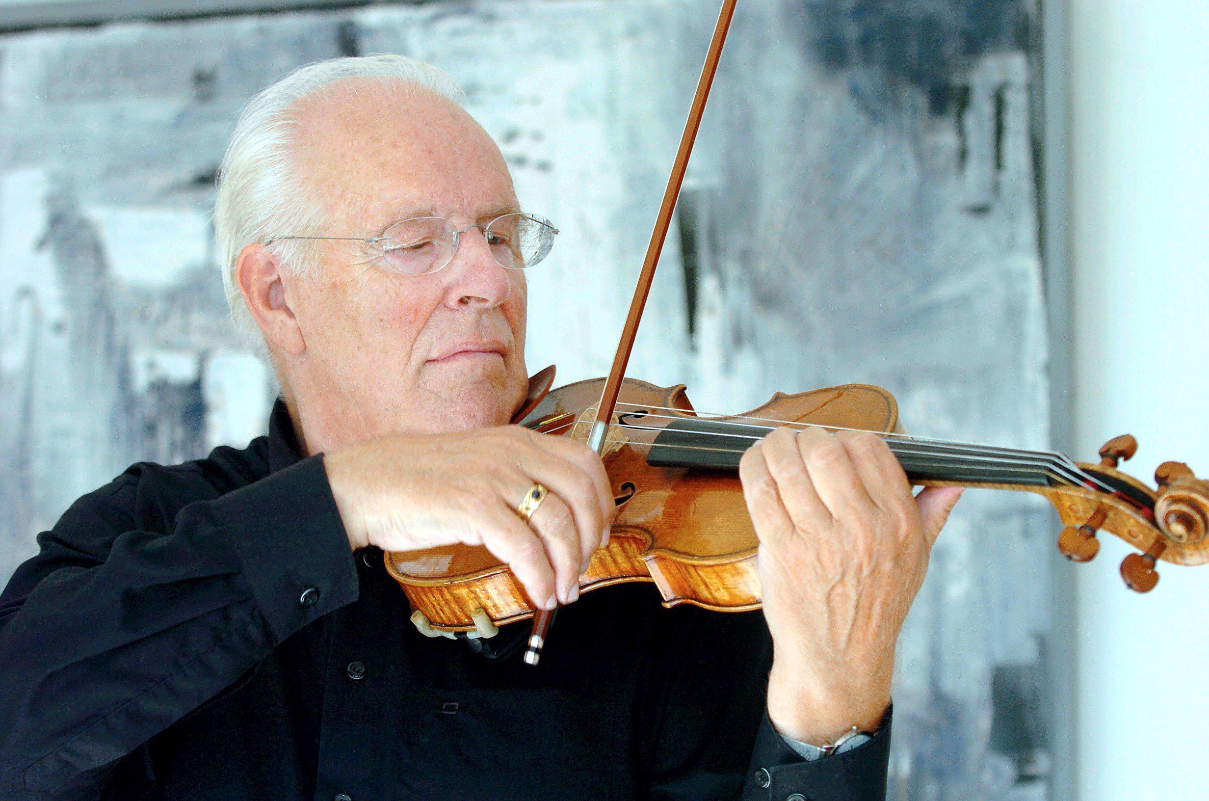 Claus Hartmann