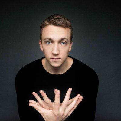 Fabian Müller