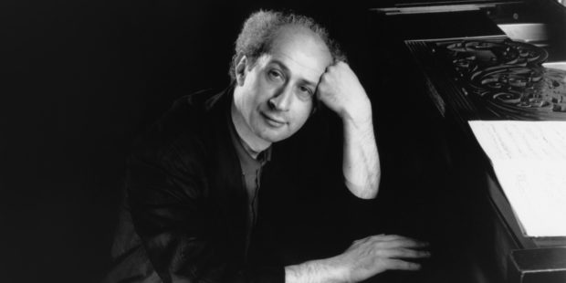 Anatol Ugorski