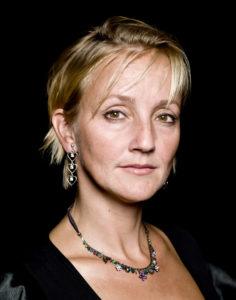 Katharina Torwesten