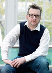 Mark-Anthony Turnage
