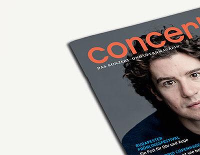 concerti Cover Januar 2019