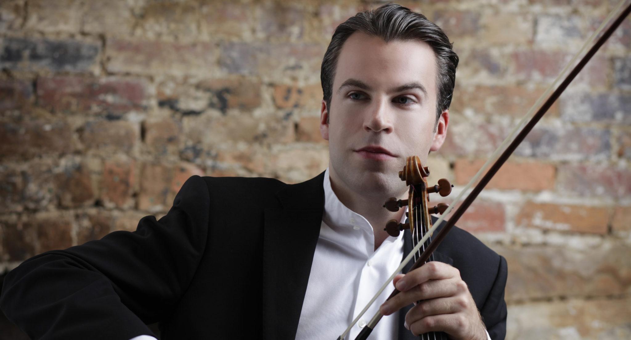 Daniel Röhn