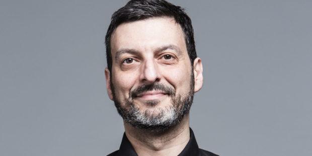 Alessandro Quarta