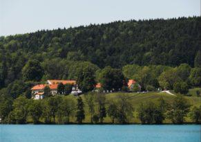 Klostergut Kaltenbrunn