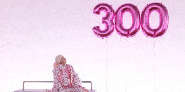 Zum 300. Geburtstag von Leopold Mozart