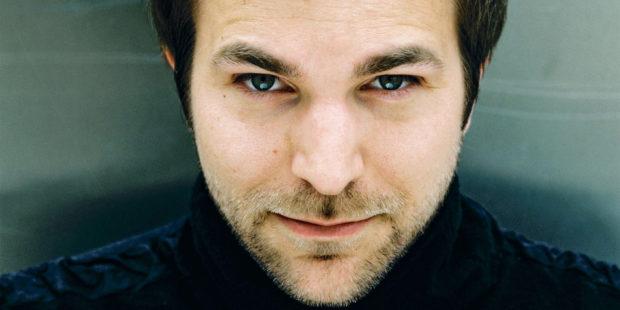 Sein Studium absolvierte er am Salzburger Mozarteum: Herbert Schuch gehört zu den stillen Stars unter den deutschen Pianisten