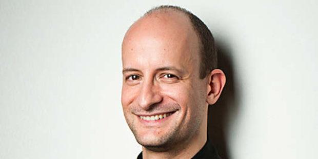 Guillermo García Calvo