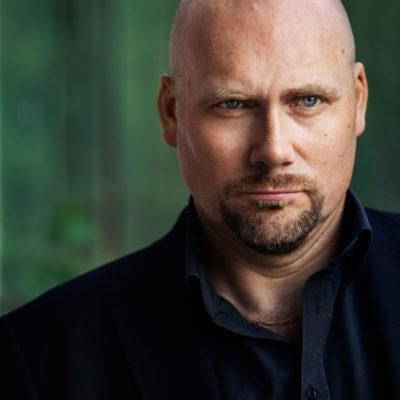 John Lundgren