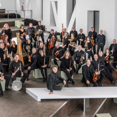 Osnabrücker Symphonieorchester