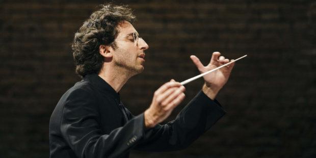 Daniel Grossmann