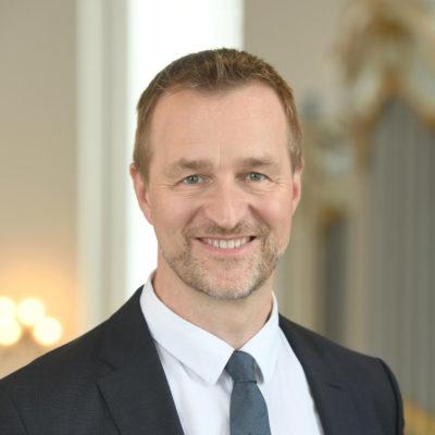 Jörg-Endebrock