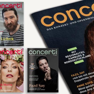 concerti-Cover Mai 2020