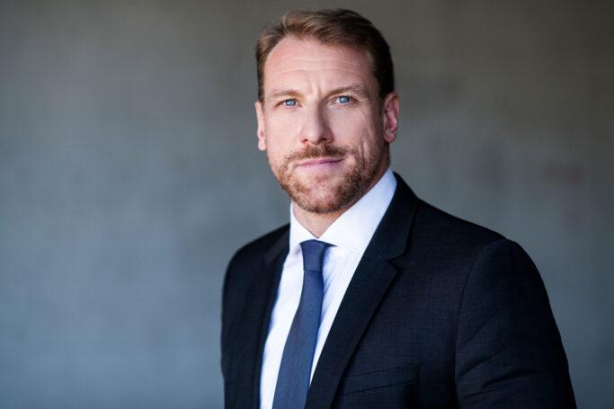 Günther Groissböck
