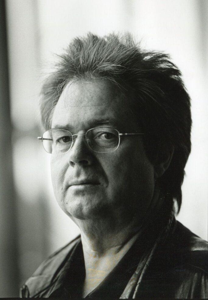 Enjott Schneider