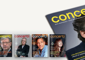 concerti Cover Sommer 2020