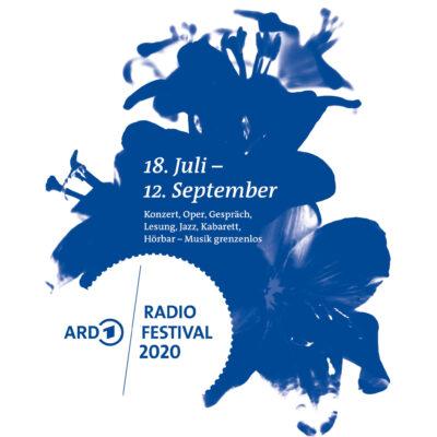ARD Radiofestival 2020