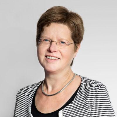 Susanne Rode-Breymann