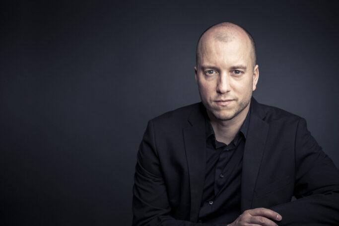 Christoph Dittmar