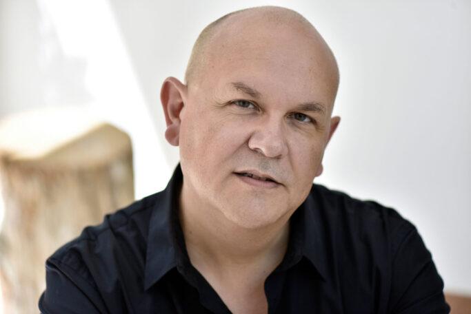 Christian Girardin
