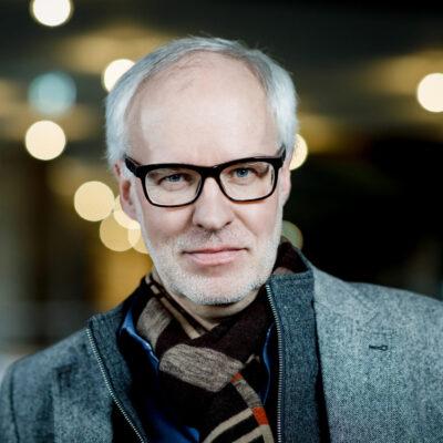 Georg Fritzsch
