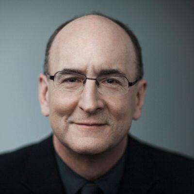 Peter Gelb