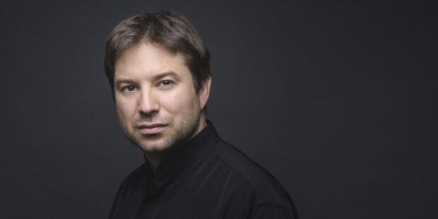Stephan Zilias