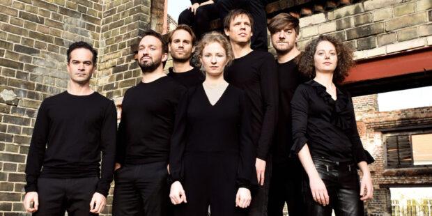 Zafraan Ensemble
