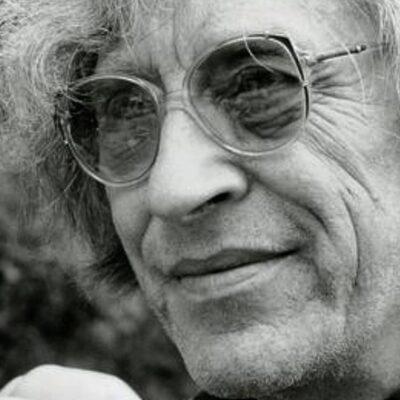 Heinz Winbeck (1946-2019)