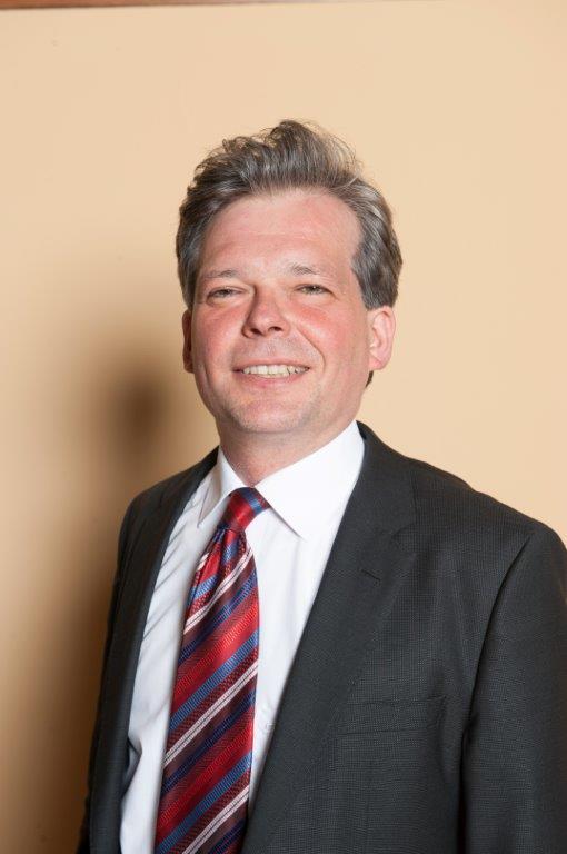 Dr. Jörg Thome