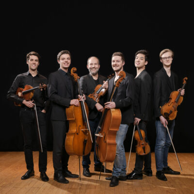 Frielinghaus Ensemble