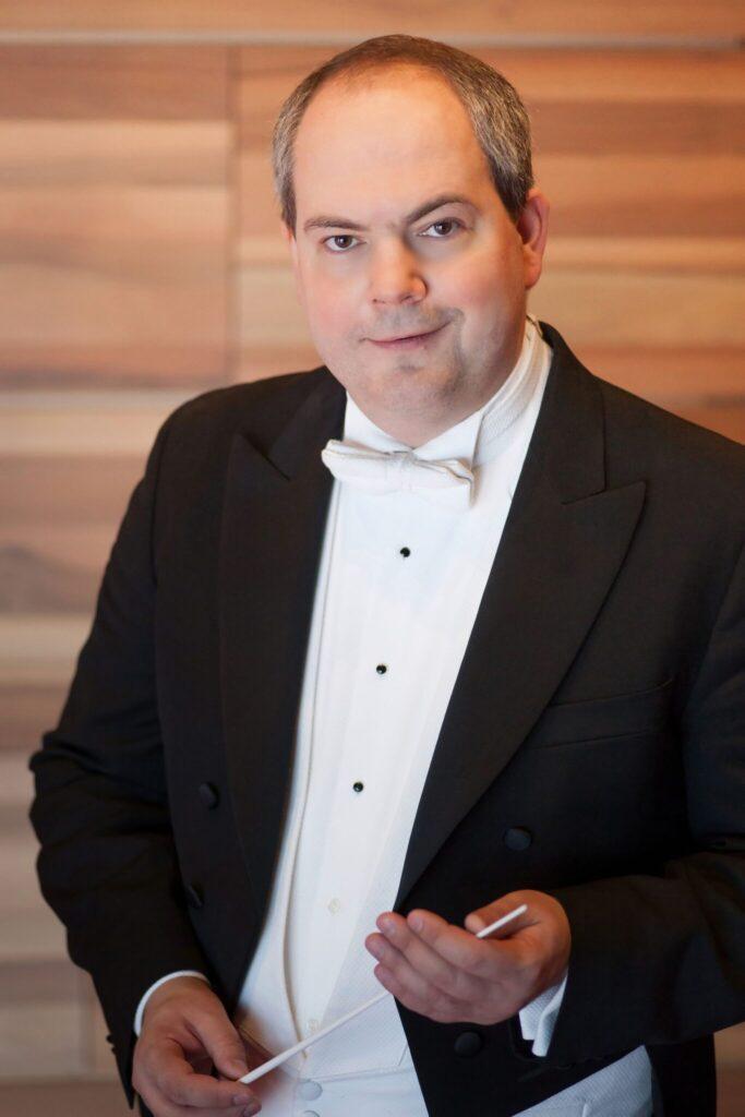 György Vashegyi