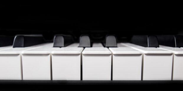 """Das """"Glocal Piano Project"""" machte unter anderem in Hamburg, Barcelona, München und Paris Halt"""