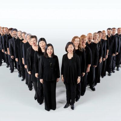 WDR Rundfunkchor Köln