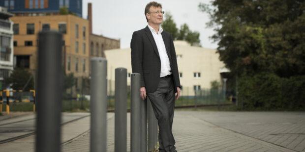 Dietmar Wiesner