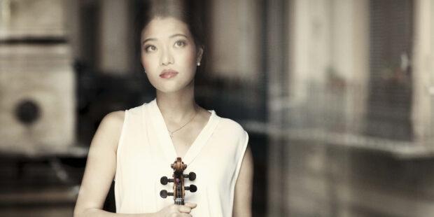 Ye-Eun Choi