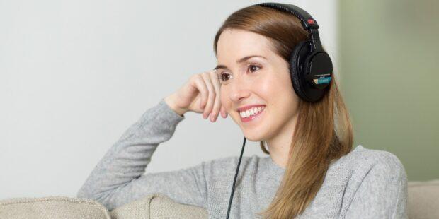 Egal ob Klassik, Rock oder Pop: Mit Qobuz gibt es Musikgenuss ohne Grenzen