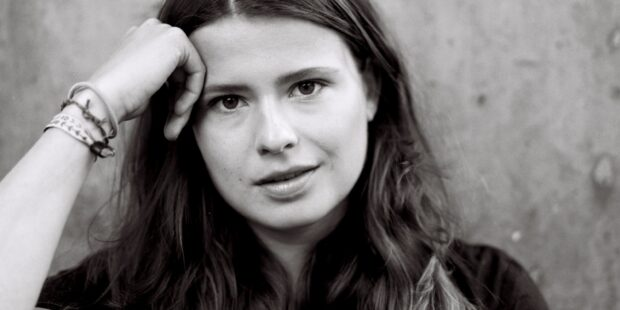 Luisa-Marie Neubauer