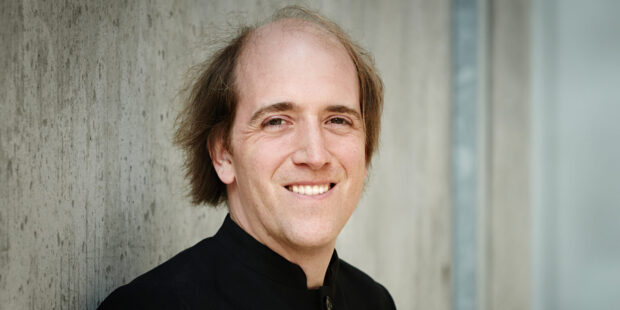 Titus Engel