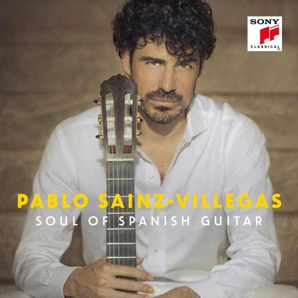 Spanische Zwischentöne