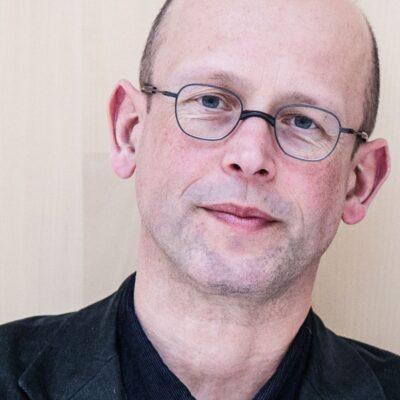 Hans-Joachim Gögl