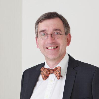 Tilman Schlömp