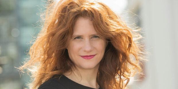 Irene Kurka