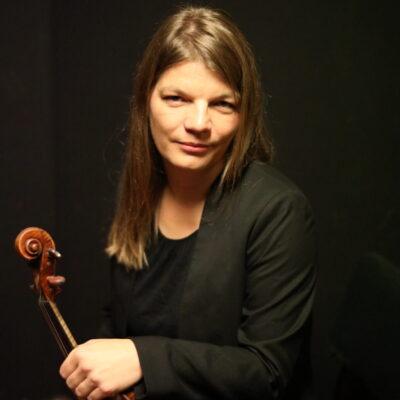 Jenny Hünigen