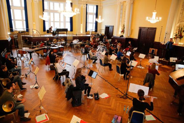 TONALi Orchester