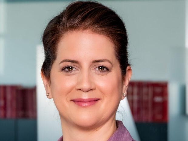 Katharina Reise