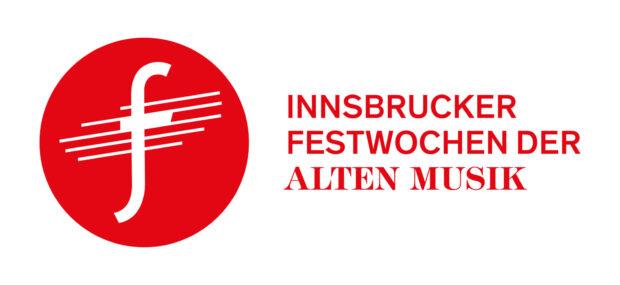 Festivalfenster: Innsbrucker Festwochen der Alten Musik 2021