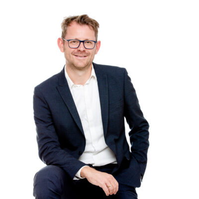 Alexander Hollensteiner
