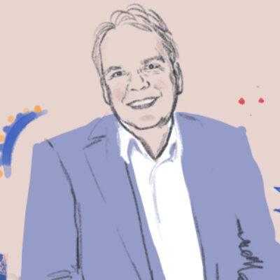 Volker Ahmels