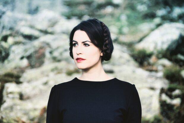 Violeta Vicci